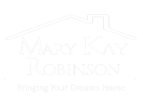 MaryKayLOGOWhite (002)small